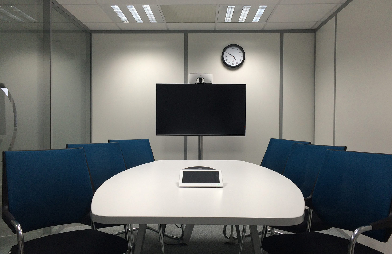 IP Santral, Sanal Santral ve Video Konferans